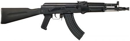 File:AK-104.jpg