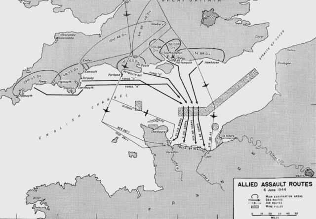 File:D-day allied assault routes.jpg