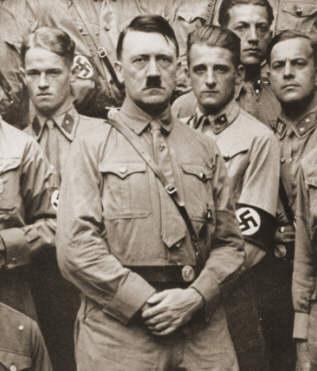 File:AdolfHitler.jpg