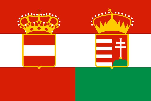 File:Austria-Hungary.png