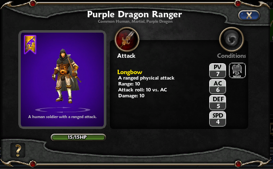 File:Purple Dragon Ranger Details.png