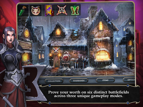 File:Dungeons-and-dragons-warbands-ios-3.jpg