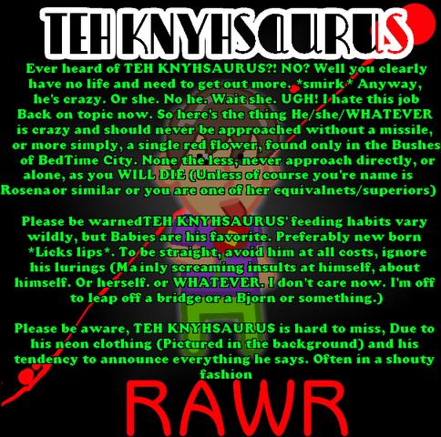 File:TEH KNYHSAURUS.png