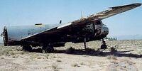 B-29 (44-70049)