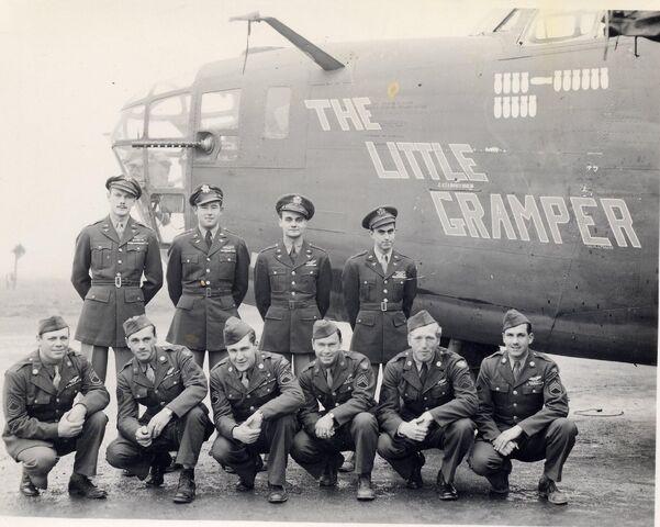 File:Little Gramper Crew mission 16.jpg