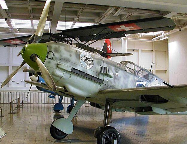 File:Messerschmitt Bf 109E.jpg