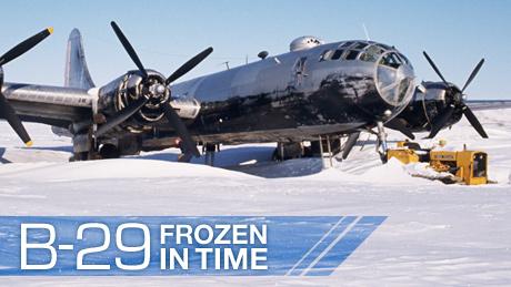 File:B29-frozen-vi.jpg
