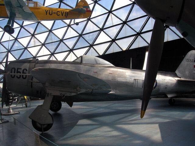 File:P-47 YU.jpg