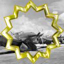 File:Badge-6578-6.png