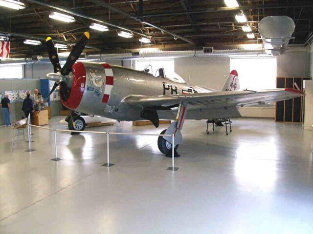 File:P-47N-25RE 44-89425.jpg