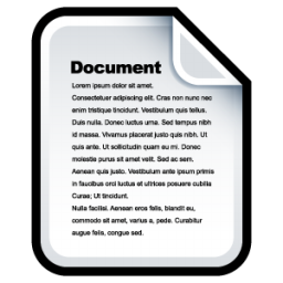 File:Document-icon.png