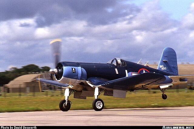 File:Airworthy-warbird-Goodyear-FG-1D-Corsair-BuNo-88391-ex-RNZAF-as-NZ5648-N55JP-01.jpg