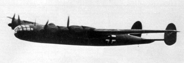 File:Messerschmitt-me264-amerika.jpg