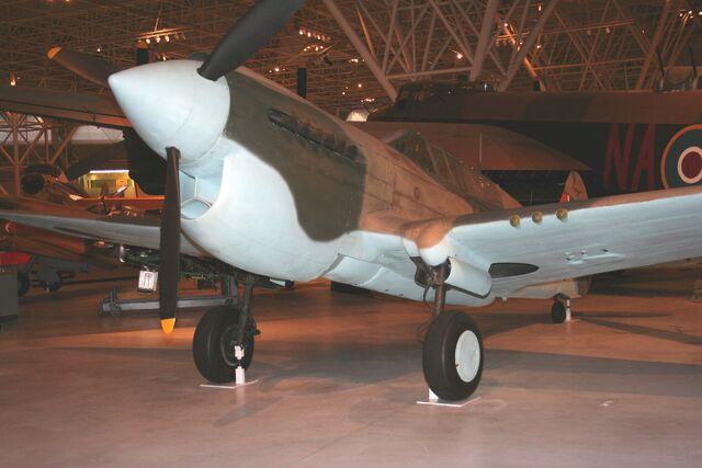 File:RCAF Kittyhawk.jpg