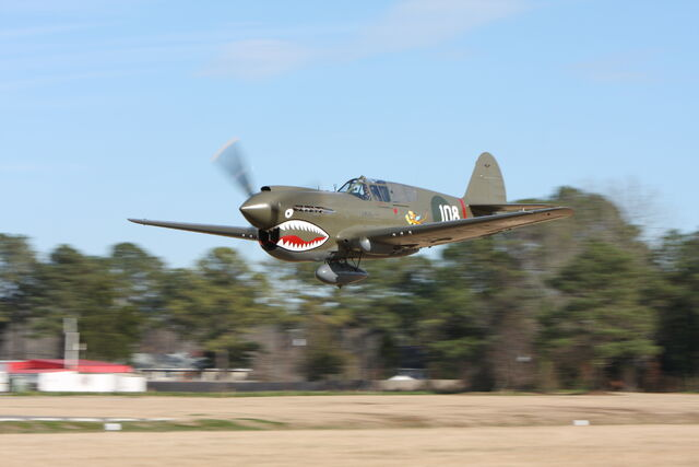 File:P-40E Military Air Museum November 28, 2008.JPG