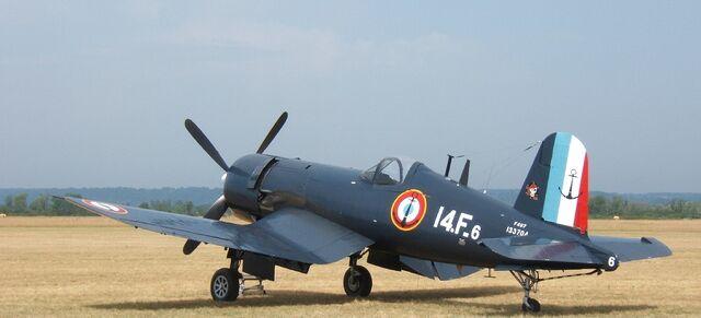 File:F4U-Corsair.JPG