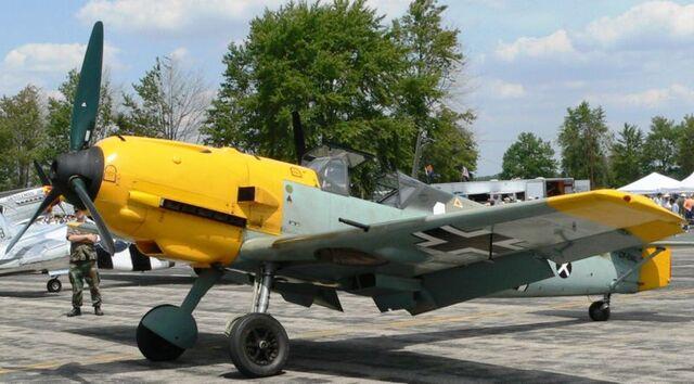 File:Messerschmitt Bf 109E4.jpg