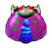 Level 017 Alien