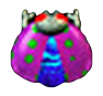 File:Level 017 Alien.png