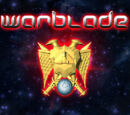 Warblade Wiki