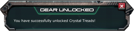 File:CrystalTreads-UnlockMessage.png