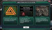 IntoChaos-Instructions-SentinelsTrack
