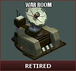 WarRoom(Retired)MainPic