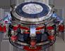 FloatingHeavyPlatform-Lv5