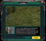 Kara-EventShopDescription