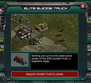 SuicideTruck-Elite-EventShopDescriptionBox