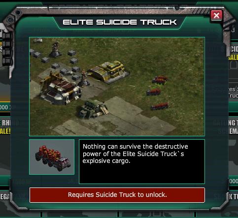 File:SuicideTruck-Elite-EventShopDescriptionBox.jpg
