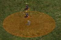 HerculesCommander-AreaOfInfluance2