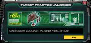 TargetPractice-UnlockMessage