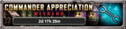 Customer-Appreciation-Weekend-Countdown