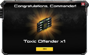 SpecialEvent-TierPrize-ToxicOffender