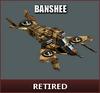 Banshee-MainPic
