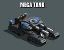MegaTank-Mission-Pic