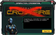 Crossfire-EventMessage-6-End