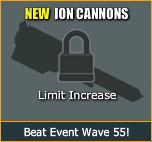 IonCannons(LimitIncrease)-IronLord