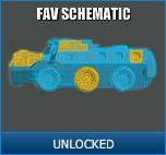 FAV-Schematic-Unlocked