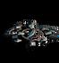 DefensePlatform1.destroyed