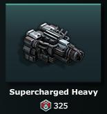 File:SuperchargedHeavyEngine-GearStoreInfo2.png