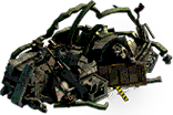 MineFactory1.destroyed