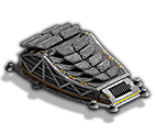 AerodynamicPlate-MainPic