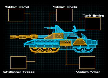 Challenger-Schematic-MainPic
