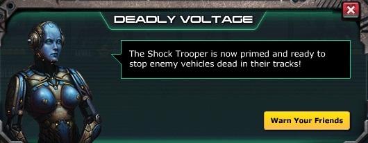 File:Shock trooper 10.jpg