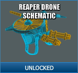 File:ReaperDroneSchematic-MainPic.png