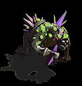 Armored Zombie-Big-Lineup