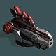 CryoTurret-Lv5-80px
