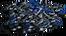 ReinforcedPlatform-Lv4-Destroyed